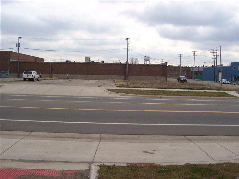 228 Main Street, Benton Harbor, Michigan 49022, ,Land,For Sale,Main,10007657