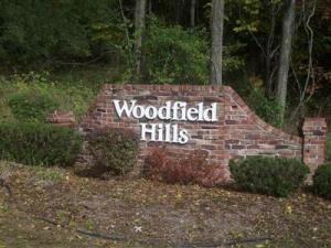 Deerpath Ct Lot 68 Court, Edwardsburg, Michigan 49112, ,Land,For Sale,Deerpath Ct Lot 68,2326447