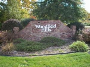 Deerpath Ct Lot 70 Court, Edwardsburg, Michigan 49112, ,Land,For Sale,Deerpath Ct Lot 70,2326457