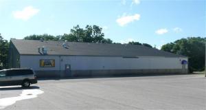 2334 Henry Street, Muskegon, MI 49441