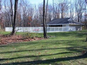 17669 Penny Lane, New Buffalo, Michigan 49117, ,Land,For Sale,Penny,13012038