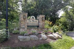 7357 Donald Ross, Augusta, Michigan 49012, ,Land,For Sale,Donald Ross,13041648