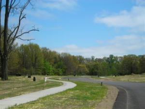 5010 Pheasant Way, Stevensville, MI 49127