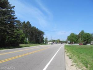 5441 Airline Road, Muskegon, MI 49444