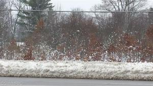 Land for Sale at 2 Apple Muskegon, Michigan 49442 United States
