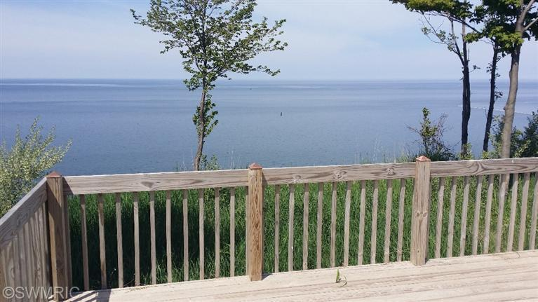 Blue Water, Ludington, Michigan 49431, ,Land,For Sale,Blue Water,14031753