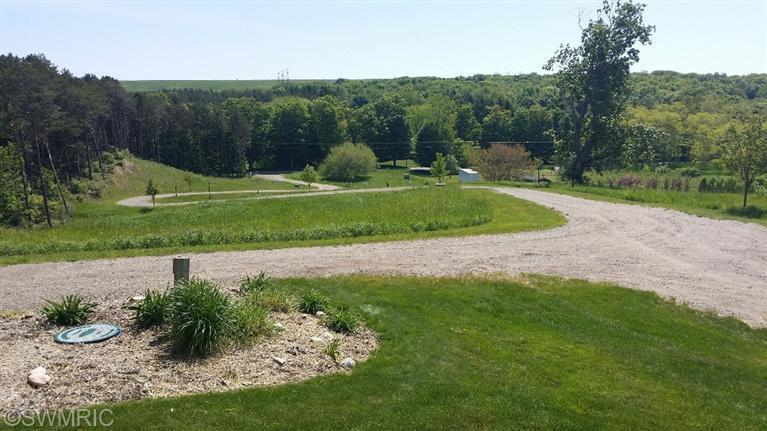 Blue Water, Ludington, Michigan 49431, ,Land,For Sale,Blue Water,14031756