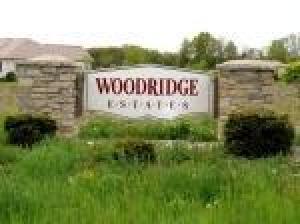 Woodridge Drive, Bridgman, MI 49106