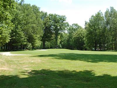 9621 Sunset Drive, Canadian Lakes, Michigan 49346, ,Land,For Sale,Sunset,10025838