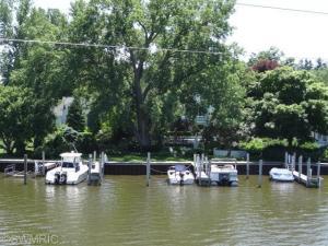 Property for sale at 201 Washington Street, Douglas,  MI 49406