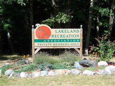 Fox Farm Road, Manistee, Michigan 49660, ,Land,For Sale,Fox Farm,10020982
