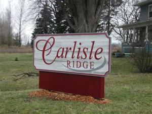 27 Carlisle Drive, St. Joseph, MI 49085