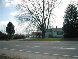 11467 Red Arrow Highway, Bridgman, MI 49106