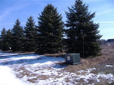 4678 Lake Pines Lane, Berrien Springs, Michigan 49103, ,Land,For Sale,Lake Pines,11003308