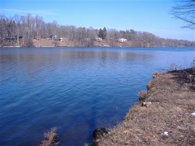 4517 Lake Chapin Berrien Springs, MI 49103 Photo 5