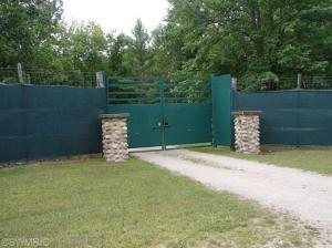 Property for sale at 6224 Vanderbilt Road, Vanderbilt,  MI 49795