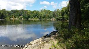 3095 River Road, Sodus, Michigan 49126, ,Land,For Sale,River,14053525