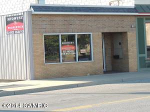 3902 W West River Drive, Comstock Park, MI 49321