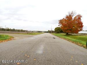 1035 O. E. Bieri Industrial Park Drive, Lowell, MI 49331