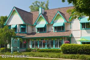Property for sale at 233 Dyckman Street, South Haven,  MI 49090
