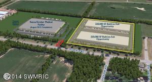 6701 PORTAGE Road, Portage, 49002, ,Commercial Lease,For Sale,PORTAGE,14065058