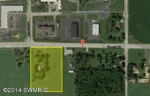 71751 CR 388, South Haven, Michigan 49090, ,Land,For Sale,CR 388,14065625