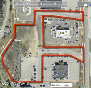 5651 Byron Center Avenue, Wyoming, MI 49519