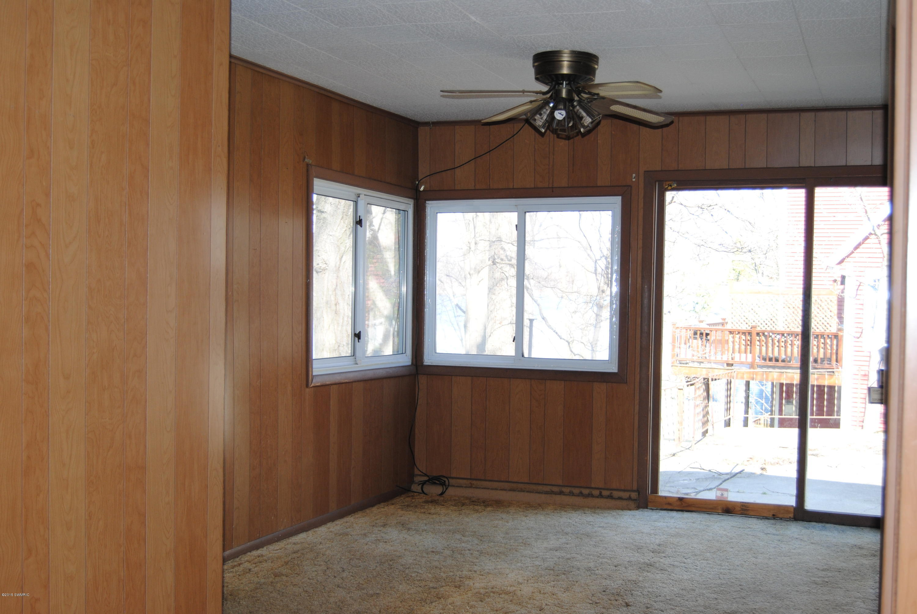 10154 Sycamore Beach , Three Rivers, MI 49093 Photo 9