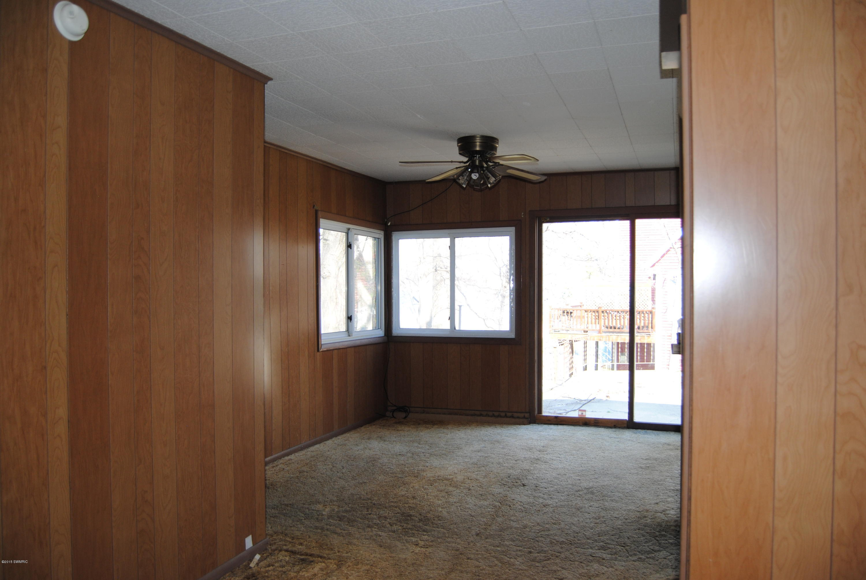 10154 Sycamore Beach , Three Rivers, MI 49093 Photo 10