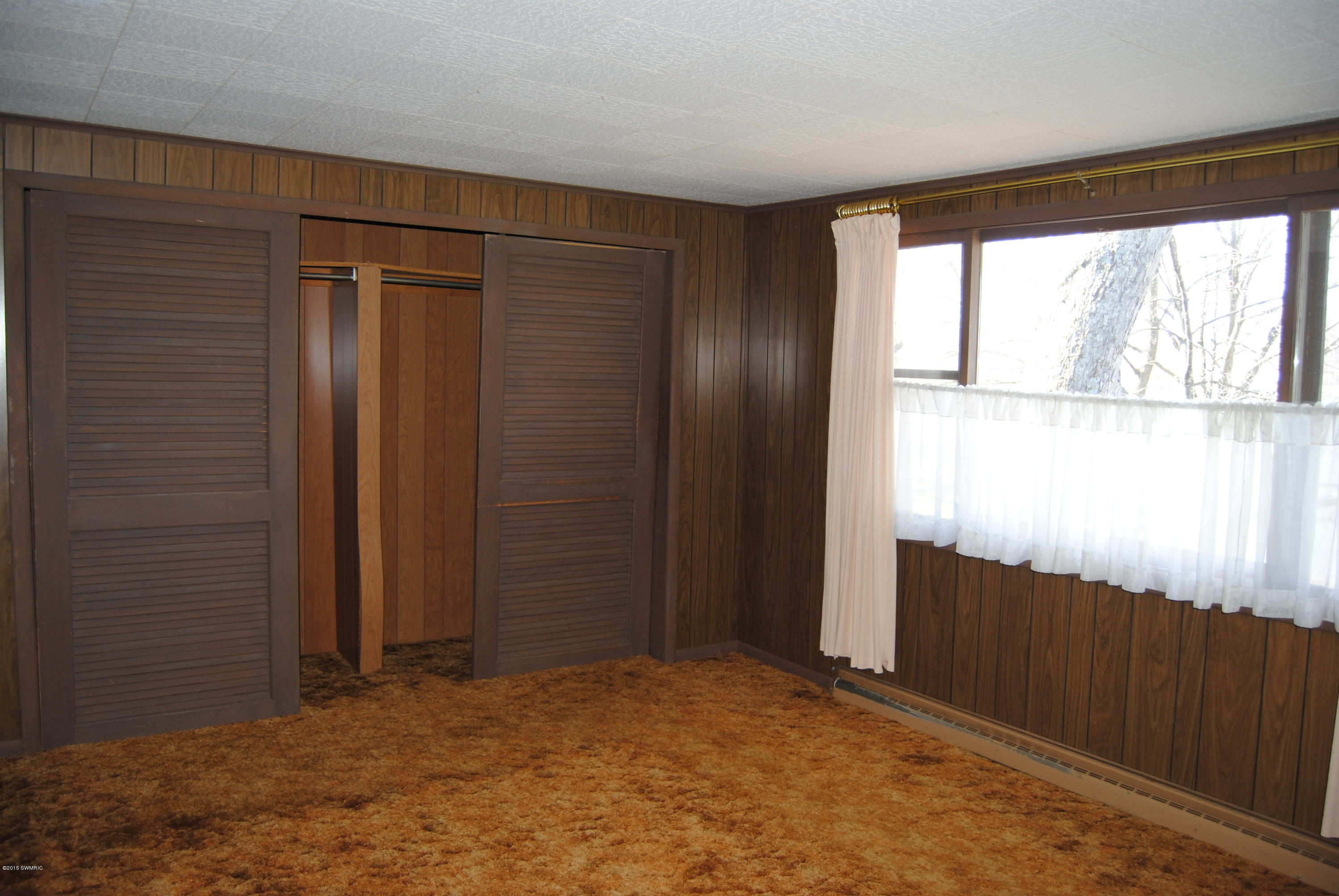 10154 Sycamore Beach , Three Rivers, MI 49093 Photo 13