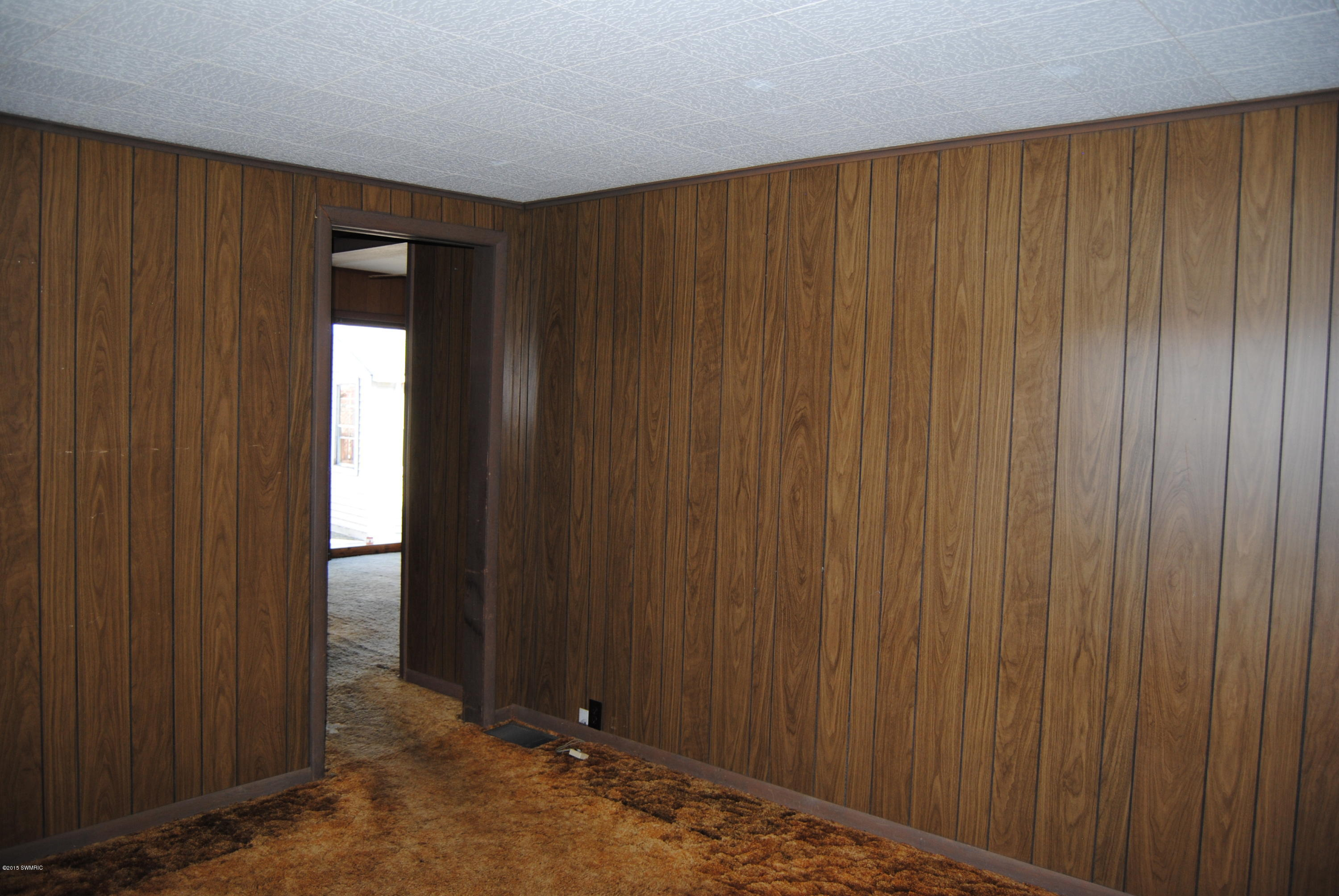 10154 Sycamore Beach , Three Rivers, MI 49093 Photo 15