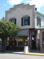 180 S Hancock Street, Pentwater, MI 49449