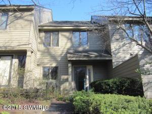 1501 W Water Street 5, New Buffalo, MI 49117