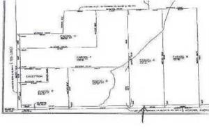 Kenowa Avenue PAR C, Byron Center, MI 49315