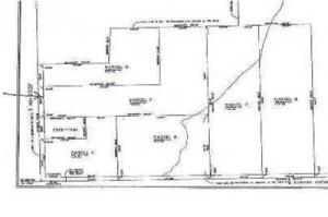 76th Street PAR F, Byron Center, MI 49315