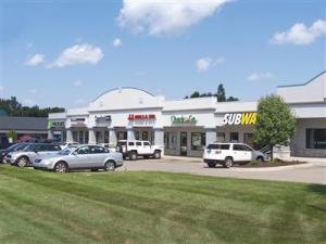 1145 Washington Avenue, Holland, 49423, ,Commercial Lease,For Sale,Washington,15025438