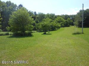 11422 Red Bud Trail, Berrien Springs, Michigan 49103, ,Land,For Sale,Red Bud,15023250