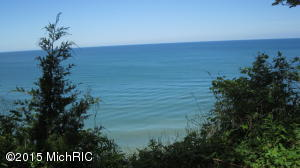 Property for sale at AC Adams Road, South Haven,  MI 49090