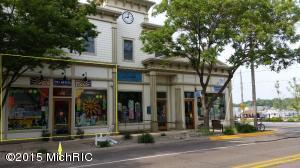 201 Culver Street 3, Saugatuck, MI 49453