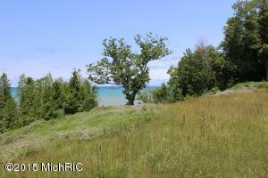 Property for sale at 1 74th Street, South Haven,  MI 49090