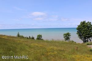 Property for sale at 178 74th Street, South Haven,  MI 49090