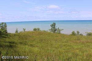 Property for sale at 172 74th Street, South Haven,  MI 49090