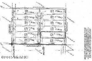 11901 MEDDLER Court, Sand Lake, MI 49343