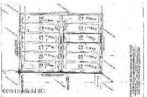 11853 MEDDLER Court, Sand Lake, MI 49343