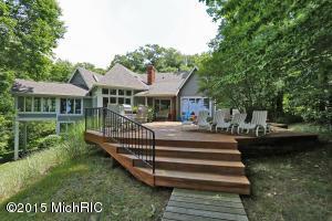 Property for sale at 12419 Jansma Drive, Grand Haven,  MI 49417