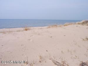 Property for sale at 71st Street, Glenn,  MI 49416