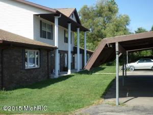 5651-5655 Paw Paw Lake Coloma, MI 49038