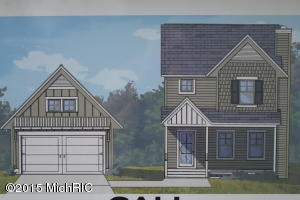 Property for sale at 0 4th Street, Douglas,  MI 49406