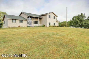 Property for sale at 2730 60th Street, Fennville,  MI 49408