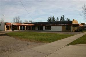 326 N Main Street, Cedar Springs, MI 49319